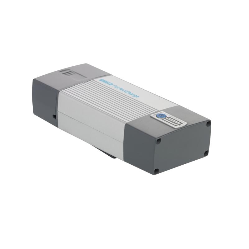 Waeco Dometic PerfectCharge MCP04 | MCP1204 Ladegerät 12V Batterielader 4A