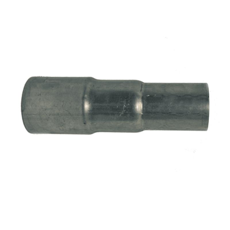 Magnaflow Reduzierstück Stahl für Endschalldämpfer