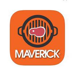 maverick_735_content.jpg